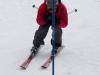 albareto-sci-slalom-2012-353