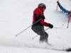 albareto-sci-slalom-2012-355