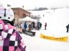 albareto-sci-slalom-2012-358