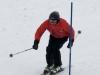 albareto-sci-slalom-2012-364