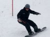 albareto-sci-slalom-2012-373