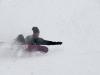 albareto-sci-slalom-2012-381