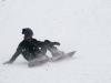 albareto-sci-slalom-2012-382