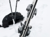 albareto-sci-slalom-2012-385