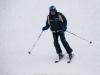 albareto-sci-slalom-2012-389