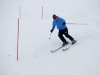albareto-sci-slalom-2012-394
