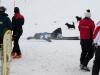 albareto-sci-slalom-2012-397