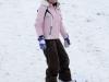 albareto-sci-slalom-2012-40