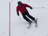 albareto-sci-slalom-2012-401