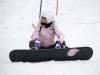 albareto-sci-slalom-2012-43