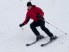 albareto-sci-slalom-2012-430