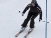 albareto-sci-slalom-2012-440