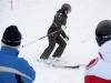 albareto-sci-slalom-2012-442