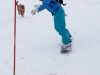 albareto-sci-slalom-2012-444