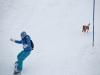 albareto-sci-slalom-2012-447