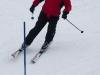 albareto-sci-slalom-2012-454