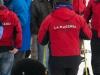 albareto-sci-slalom-2012-459