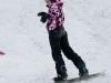 albareto-sci-slalom-2012-49