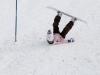 albareto-sci-slalom-2012-495