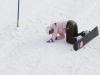 albareto-sci-slalom-2012-496