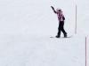albareto-sci-slalom-2012-502