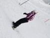 albareto-sci-slalom-2012-508