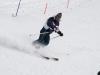 albareto-sci-slalom-2012-513