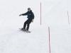 albareto-sci-slalom-2012-521