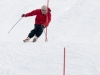albareto-sci-slalom-2012-527
