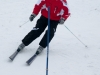 albareto-sci-slalom-2012-54