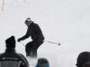 albareto-sci-slalom-2012-544