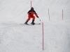 albareto-sci-slalom-2012-566