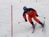albareto-sci-slalom-2012-567