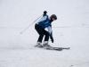 albareto-sci-slalom-2012-57
