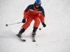 albareto-sci-slalom-2012-570