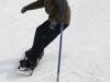 albareto-sci-slalom-2012-576