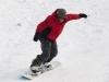 albareto-sci-slalom-2012-584