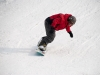 albareto-sci-slalom-2012-586