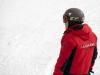albareto-sci-slalom-2012-588