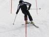 albareto-sci-slalom-2012-592