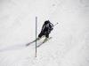albareto-sci-slalom-2012-594