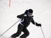 albareto-sci-slalom-2012-596