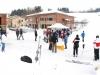 albareto-sci-slalom-2012-598-panoramica