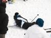 albareto-sci-slalom-2012-598