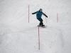 albareto-sci-slalom-2012-600
