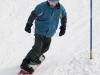 albareto-sci-slalom-2012-602