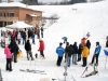 albareto-sci-slalom-2012-605