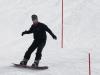 albareto-sci-slalom-2012-609