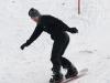 albareto-sci-slalom-2012-611