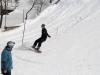 albareto-sci-slalom-2012-614